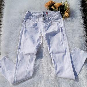 Cabi Skinny Jeans Sz. 0